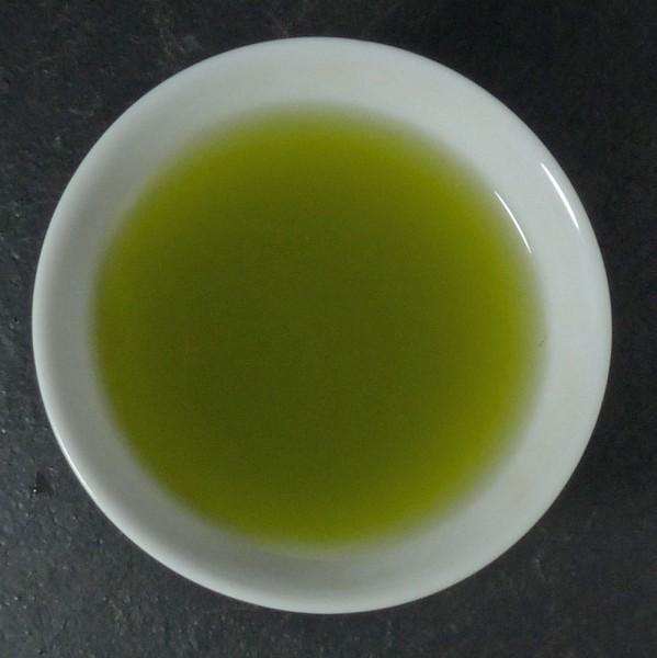 Sencha Yutakamidori