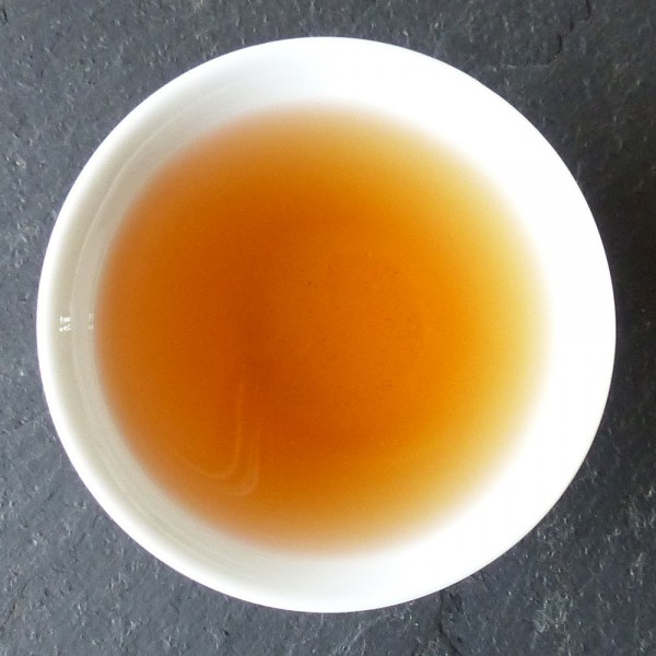 Darjeeling FTGFOP1 Jungpana Second Flush