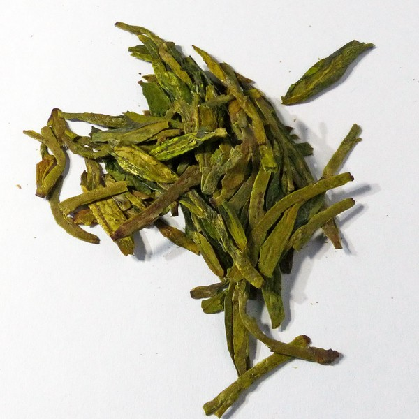 Shifeng Long Jing