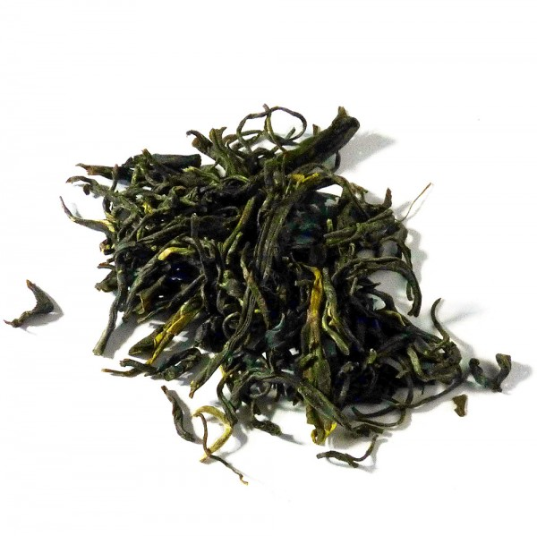 Chun Ming Sweet Green