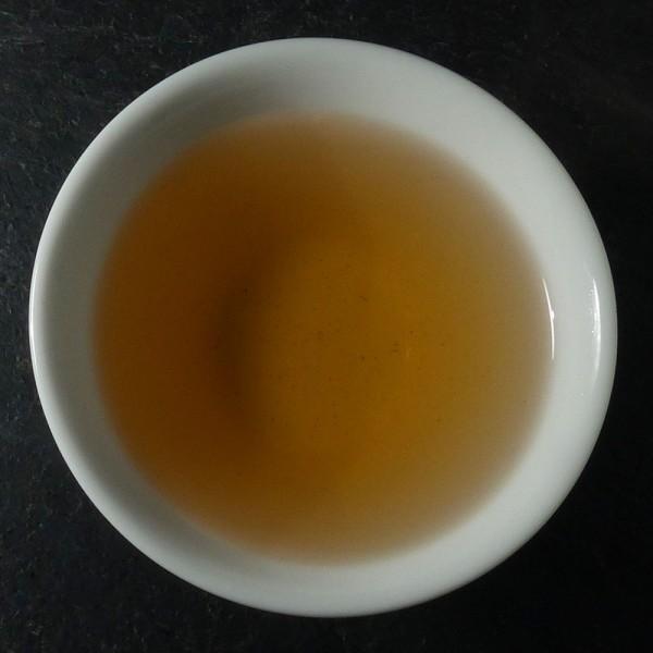 Fancy Old Style Mingjian