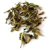 Teetipp Mai 2021, Marc Saffari, Yunnan Yue Bai