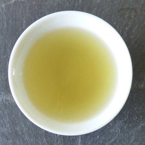 Kawane Sencha Premium Koshun Meister Masui