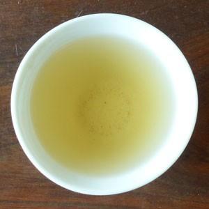 Mingjian Shui Xian Dan Cong Hong Cha