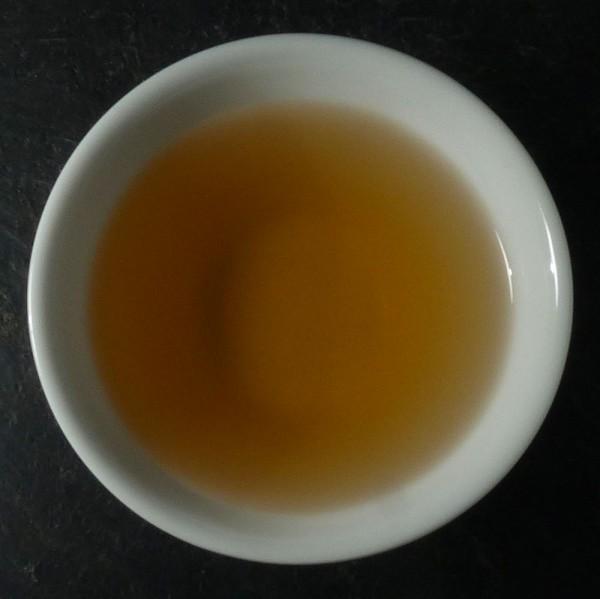 Mingjian Rou Gui Dong Pian