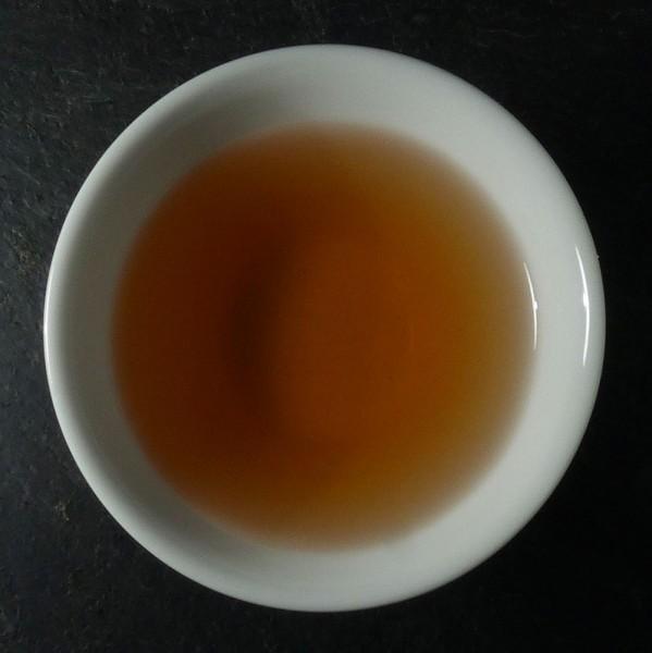 Mingjian Jin Xuan Sweet Wood