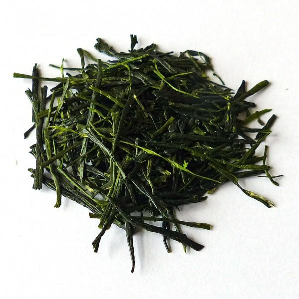 Gyokuro Ujitawara Supreme Nagatani