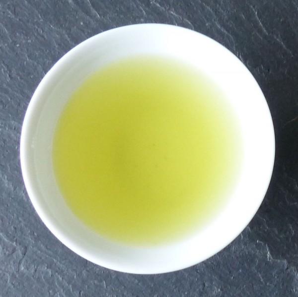Teetipp Oktober 2021, Marc Saffari, Kabuse Premium