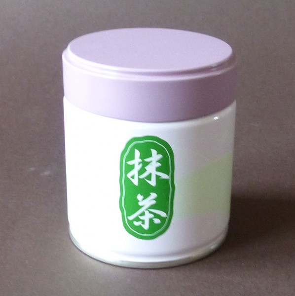 Uji Matcha Shosui Premium