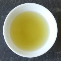 Teetipp März 2020, Helmut Volkmann: Kawane Sencha Koshun Masui-San