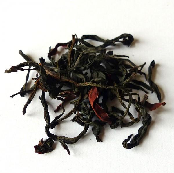 Fengquing Yesheng Hong Cha