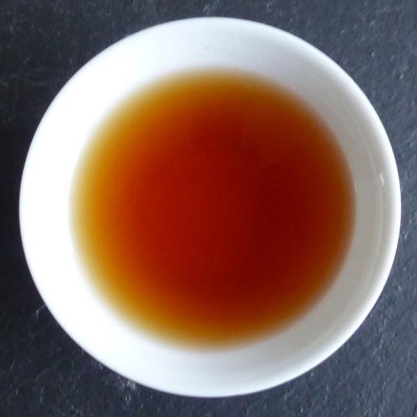 Finest Yunnan OP Classic