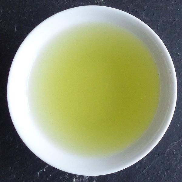 Shiga Kabuse Yabukita Premium